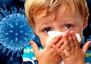 کرونا چه مشکلی برای کودکان کم شنوا ایجاد کرده است