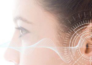 Tinnitus-TINNET